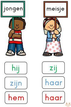 Veilig Leren Lezen | In m'n Sas Preschool Color Activities, Preschool Prep, English Activities, Speech Language Therapy, Speech And Language, Dutch Phrases, Learn Dutch, Dutch Language, School Info