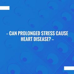 Just posted! Can Prolonged stress cause heart disease? http://drjitesh.com/2017/10/02/can-prolonged-stress-cause-heart-disease/?utm_campaign=crowdfire&utm_content=crowdfire&utm_medium=social&utm_source=pinterest