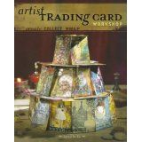 Artist Trading Card Workshop: Create, Collect, Swap (Paperback)By Bernie Berlin