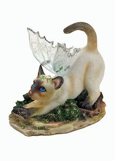 Dutchess-Fairy-Cat-Figurine-Faerie-Glen-Collection-Munro-Gifts