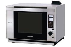 sharp healsio steam oven - Google Search