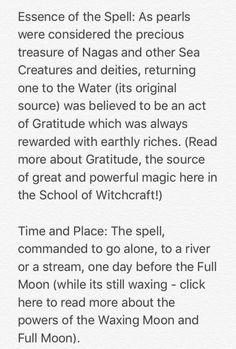 Norse Symbols, Money Spells, Sea Creatures, Deities, Spelling, Read More, Magic, The Originals, Nordic Symbols
