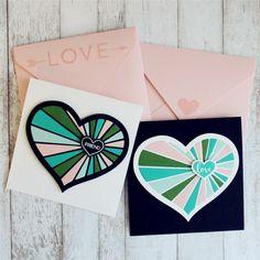 Mr/&Mr Love Metal Cutting Dies Stencil for DIY Paper Cards Scrapbooking Decor、Fad