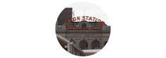 Union Station | Denver Neighborhood Guide | Usaj Realty