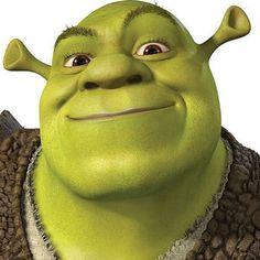 DreamWorks Animation and Netflix Team Up for New Animated Series -- Shrek, Madagascar, Kung Fu Panda, and the How to Train Your Dragon franchises will get animated TV programs debuting on Netflix in 2014. -- http://wtch.it/JYTXD