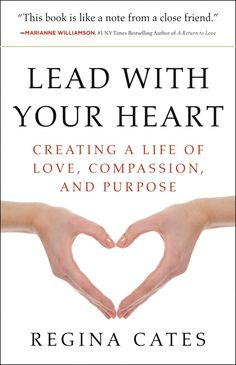 Blessed are the Weird : Lead With Your Heart - Regina Cates :  Join Jacob Nordby and Regina Cates to learn how you can tap into the rich resources of yourself and create a life of love, compassion and purpose. On-Demand & Podcast available on #EmpowerRadio #LeadWithYourHeart