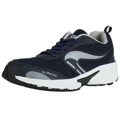 :) :) Happy SHOPPING DAYS :) :) ✔ Buy Men's Sports Shoes only Rs.799/-   Shop Now:- http://www.amazon.in/gp/product/B00TYOELKI/?ie=UTF8&camp=3626&creative=24790&linkCode=ur2&smid=A347742N48XIBR&tag=wwwstyleincra-21  #amazon #buyonlineshopping #Shoes #dealoftheday