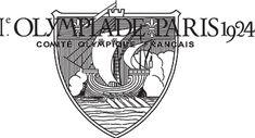 Pariisin olympialaiset1924