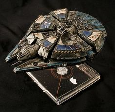x-wing repaints - Google Search