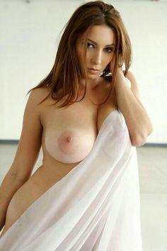 Beach girl nude sex shot
