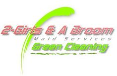 Siesta Key Cleaning Maid Services | Home Cleaning | Siesta Commercial Cleaning
