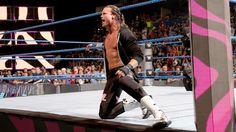 Dolph Ziggler vs. Intercontinental Champion The Miz: Fotos