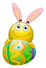 images.zaazu.com img Easter-Egg-Bunny-easter-bunny-bunny-colorful-smiley-emoticon-000166-large.gif