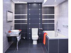 Search results for: 'toilets bidets toilet suites white dune toilet Toilet Suites, Bidets, Redecorating, Bathroom Storage, Bathroom, Toilet, White, Renovations, Bathroom Inspiration