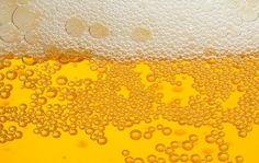 La cerveza fluirá por cañerías en una ciudad belga