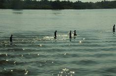 Scintille d'acqua by Ministero Affari Esteri, via Flickr (World Water Day 2013)