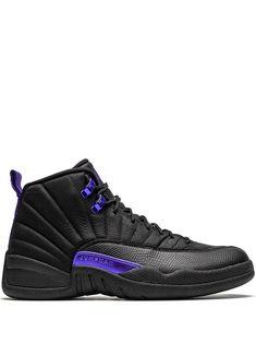 Dr Shoes, Kicks Shoes, Nike Air Shoes, Hype Shoes, Moda Sneakers, Black Nike Sneakers, Retro Sneakers, Black Nikes, Jordan Shoes Black