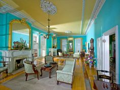 """Guests """"absolutely love"""" this AAA Four Diamond Award-winning """"beautiful property."""" The """"inviting"""" B&B has """"very large, cozy rooms,"""" a """"lovely location,"""" and """"fantastic service."""" —Ra..."""