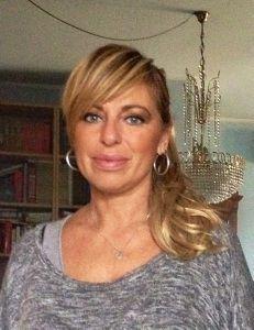 Monica, 47, Brindisi   Ilikeyou - Incontra, chatta, esci