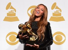 The 2017 Grammy Nominations Are In!  http://www.lifeoftrends.com/2017-grammy-nominations/