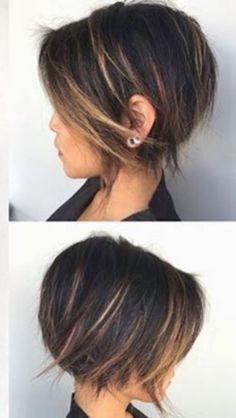 Cheveux mc