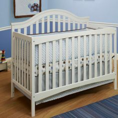 cloudb image of davinci jayden 4in1 convertible crib in espresso cloud bu0027s pinterest of espresso and