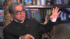 Is Science The Way to Figure Out The Truth - By Deepak Chopra