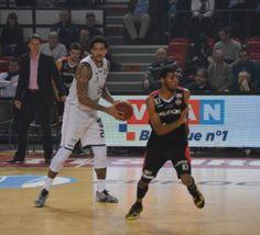 Scooore League: la symphonie inachevée du Spirou Charleroi  #ScoooreLeague: la symphonie inachevée du #SpirouCharleroi @spiroufans #basketbelgium #basketbelgië