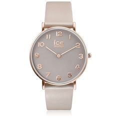 Discover the Ice-Watch brand! Wide choice of watches for women 455c6592ca