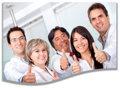 Urgent Care Doctor Covina http://urgentcaredoctorcovina.tumblr.com/post/124310204636/when-to-visit-the-urgent-care-doctor-in-covina
