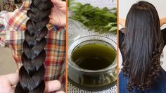 In this post I am sharing a homemade hair oil which will increase your hair growth very fast. This will prevent hair fall and will make your hair very thick and shiny. The length of your hair will increase tremendously. To prepare this hair you will need Hibiscus flower Castor oil Sesame oil Fenugreek seeds …
