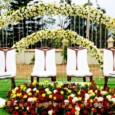 Top wedding decoration in rwanda yazhid friday pinterest wedding decoration in rwanda junglespirit Image collections