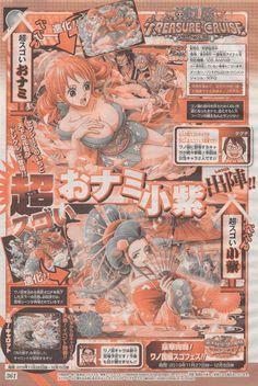 Sabo One Piece, One Piece Gif, One Piece Crew, One Piece Nami, One Piece Fanart, Iphone Lockscreen Wallpaper, One Piece Wallpaper Iphone, Cute Anime Wallpaper, Manga Anime One Piece