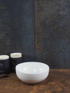 Porzellan, Schale, Julian Meindl, Keramik, Eferding, Manufaktur, Oberösterreich, Toilet, Bathroom, Washroom, Flush Toilet, Full Bath, Toilets, Bath, Bathrooms, Toilet Room