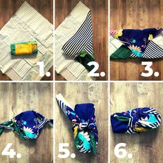 Furoshiki Bags, Present Wrapping, Wraps, Gifts, Handbags, Dime Bags, Totes, Purses, Bag