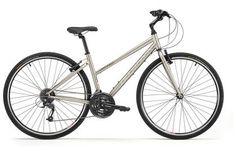 Hybrid bike - £300 (size medium) - 10% UW cashback