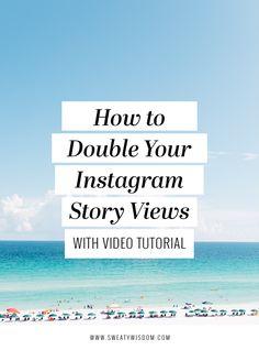 553 Best Instagram Marketing Tips images in 2019 | Instagram tips