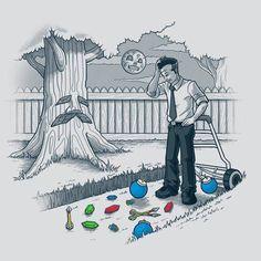 Zelda: Cutting Grass by Colin Lepper Oh Link.you sly boy(; The Legend Of Zelda, Legend Of Zelda Memes, Video Game Memes, Video Games Funny, Funny Games, Funny Videos, Nintendo, League Of Legends, Video Game Reviews