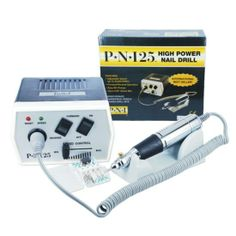 Planet Nails Distribution - On-Line Shopping Cart System Electric File Electric File