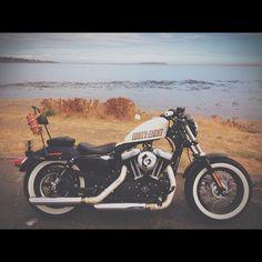 2de374d9d3c 69 Best Motorcycles I want!!!!!! images