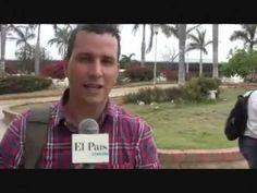 La prensa deportiva que cubre en Barranquilla el partido por Eliminatorias entre las selecciones de Colombia y Bolivia, coincidió en que José Néstor Pékerman convocó a los que eran. Empatía plena con la nómina Tricolor. 'No faltó nadie', argumentaron los periodistas.