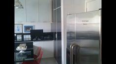 Apartamento Vende Aluga - Condomínio Reserva Verde - Perdizes -R Aimbere-
