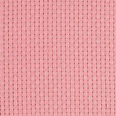 Online Shopping for Home Decor, Apparel, Quilting & Designer Fabric Burlap Coffee Bags, Burlap Bags, Muslin Bags, Burlap Chair Sashes, Burlap Pillows, Mesh Ribbon, Burlap Ribbon, Sisal Twine, Pink Fabric