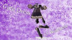 55 Watchers-Cute Dress by Schulenberg