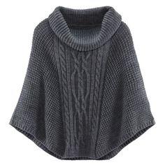 Die 116 Besten Bilder Von Stricken Crochet Patterns Knitting