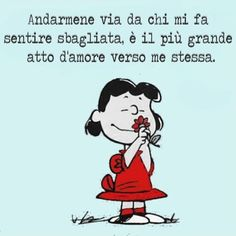 Peace Quotes, Me Quotes, Lucy Van Pelt, Morning Quotes Images, Better Life, Vignettes, Einstein, Quotations, Laughter