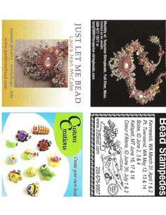 72 - Bead & Button April 2006 - articolehandmade.book - Picasa 网络相册