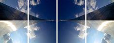 """DAY 67:  """"ST. LOUIS""""  -  2012  St. Louis, USA"""
