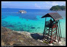 redang island - Google Search