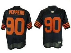 Cheap NFL Jerseys Outlet - 1000+ ideas about Jimmy Clausen on Pinterest | Notre Dame Football ...